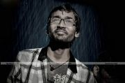 Dhanush New Pics 2