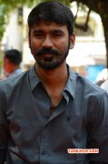 Dhanush New Wallpapers 6551