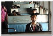 Dhanush Photo 15