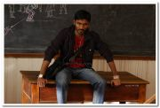 Dhanush Photos 15
