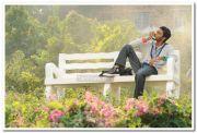 Dhanush Photos 20