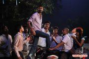 Dhanush Photos 3084