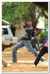 Dhanush Still 13