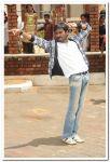 Dhanush Still 15