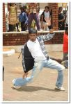 Dhanush Still 16