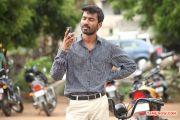 Dhanush Stills 4276