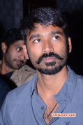 Dhanush Tamil Actor 2015 Gallery 3542