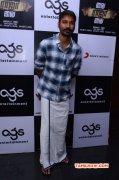 Dhanush Tamil Actor 2015 Picture 9253