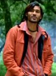 Tamil Actor Dhanush 009