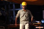 Tamil Actor Dhanush 1065
