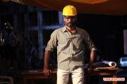 Tamil Actor Dhanush 1065