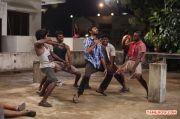 Tamil Actor Dhanush 2753