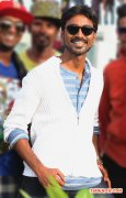 Tamil Actor Dhanush 4337