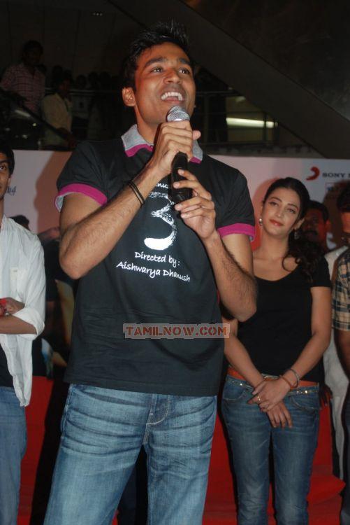 Tamil Actor Dhanush 6113