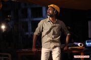 Tamil Actor Dhanush 8407