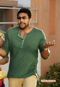 2014 Images Tamil Hero Jayam Ravi 5543