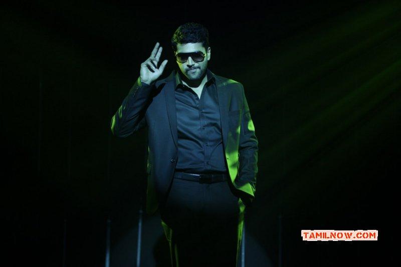 2014 Photos Tamil Actor Jayam Ravi 2261