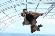 Actor Jayam Ravi 2609