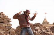 Actor Jayam Ravi 7822