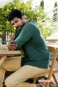 Actor Jayam Ravi Image 828