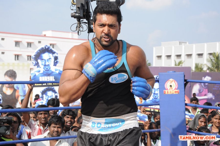 Jayam Ravi 3780