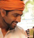 Jayam Ravi 5925