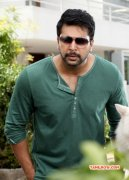 Jayam Ravi New Still 6917