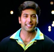 Jayam Ravi Photo