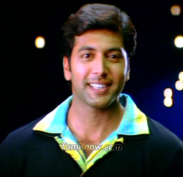 ... backgrounds in films to get sentiments ravi acted in many films as