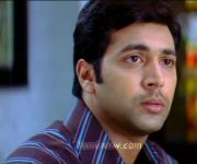 Jayam Ravi Photo1
