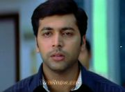 Jayam Ravi Photo2