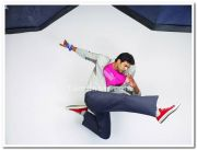 Jayam Ravi Photos 4