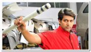 Jayam Ravi Still 26