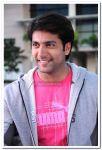 Jayam Ravi Still 29