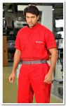 Jayam Ravi Still 31