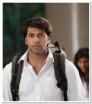 Jayam Ravi Stills 01