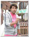 Jayam Ravi Stills 02