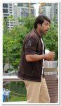 Jayam Ravi Stills 03