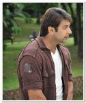 Jayam Ravi Stills 05
