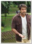 Jayam Ravi Stills 06