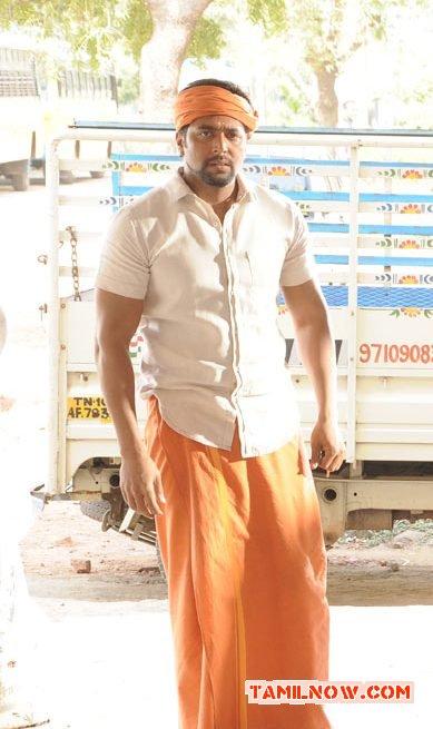 Jayam Ravi Stills 3215