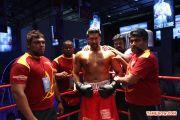 Jayam Ravi Stills 7278
