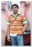 Jeyam Ravi Picture 15