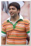 Jeyam Ravi Picture 16
