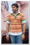 Jeyam Ravi Picture 17
