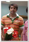 Jeyam Ravi Picture 18