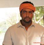 Tamil Actor Jayam Ravi 5663