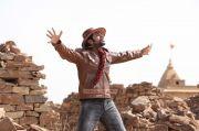 Tamil Actor Jayam Ravi Stills 2609