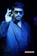 Tamil Hero Jayam Ravi Album 8503