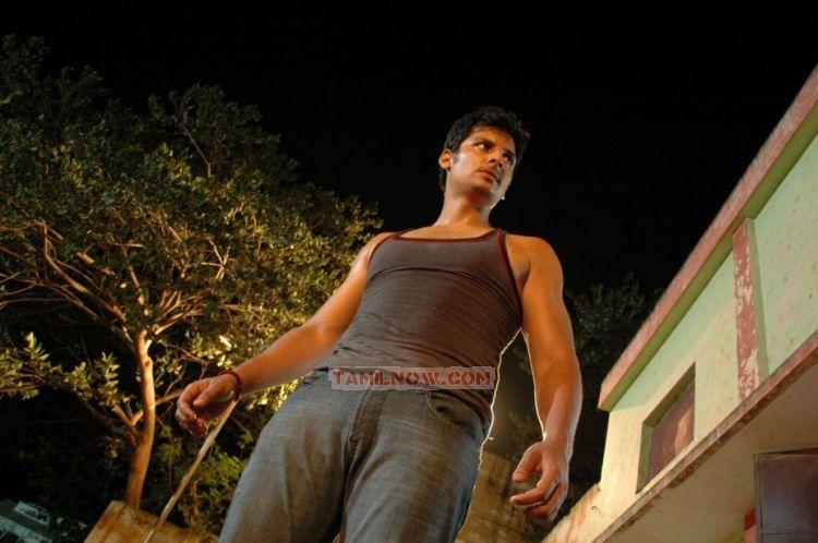 actor jeeva stills 4196   tamil actor jeeva photos